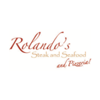 Rolando's Steak & Seafood And Pizza