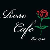 Rose Cafe, Santa Barbara