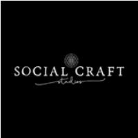 Social Craft