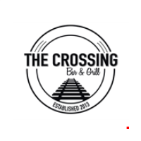 The Crossing Bar & Grill