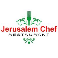 Jerusalem Chef Restaurant