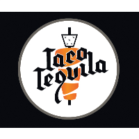 Taco Tequila