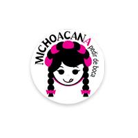 Michoacana Pedir De Boca