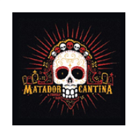 Matador Cantina And Tequila Bar