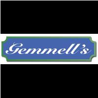 Gemmell's