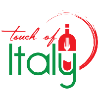 Touch Of Italy
