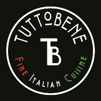 Tuttobene Restaurant & Bar
