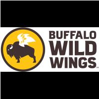 Buffalo Wild Wings Bowie
