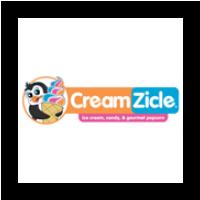 Creamzicle