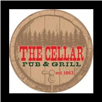 The Cellar Pub & Grill