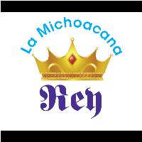 La Michoacana El Rey