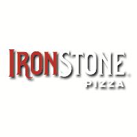 Ironstone Pizza