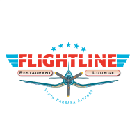 Flightline Restaurant & Lounge