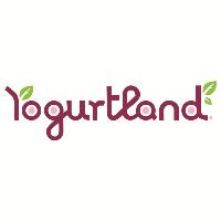 Yogurtland Compton