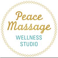 Peace Massage Wellness Studio