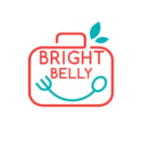 Bright Belly