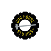 3 Month Gym Membership-Our House Studios