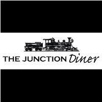 The Junction Diner