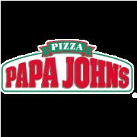 Papa Johns Venice