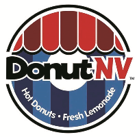 Donutnv