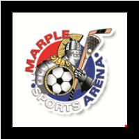Marple Sports Arena