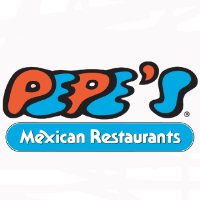 Pepe's Mexican Restaurant - Shorewood