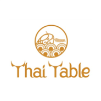 Thai Table
