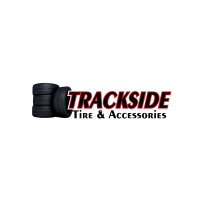 Trackside Tire And Auto Accessories