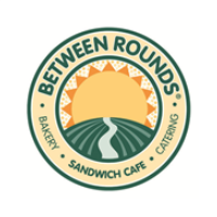 Between Rounds