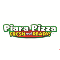 Piara Pizza