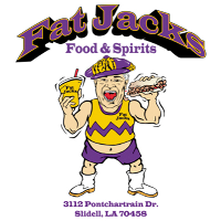 Fat Jack's Food & Spirits