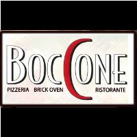 Boccone Pizzeria Ristorante