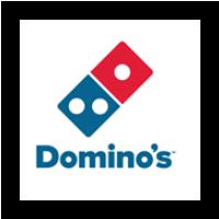 Dominos Fairfield