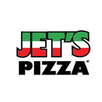 Jet's Pizza - Wheeling