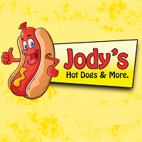 Jody's Hot Dogs & More