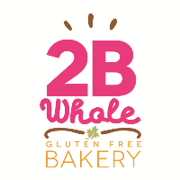 2B Whole Gluten-Free Bakery