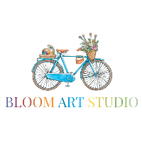 Bloom Art Studio