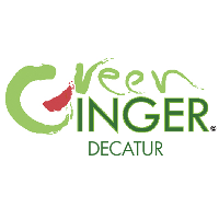 Green Ginger Decatur