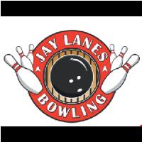 Jay Lanes