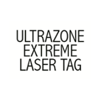 Ultrazone Extreme Laser Tag