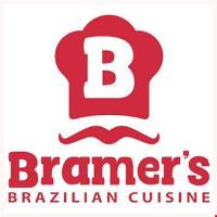 Bramer's Brazilian Cuisine
