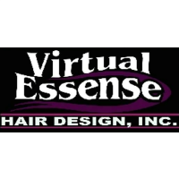 Virtual Essense Hair Design, Inc.