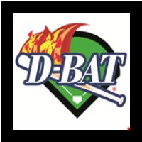 D-BAT Of Peoria