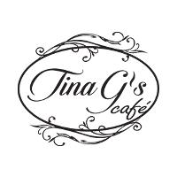 Tina G's Cafe