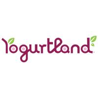 Yogurtland