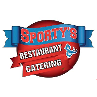 Sporty's Catering