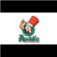 AODAKE JAPANESE SUSHI & STEAK HOUSE