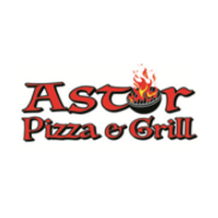Astor Pizza & Grill