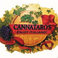 Cannataro's