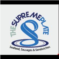 The Supreme Plate